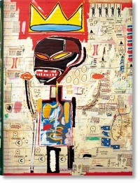 Jean-Michel Basquiat.pdf