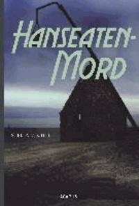 Hanseaten-Mord.