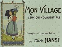 Mon village - Ceux qui noublient pas.pdf