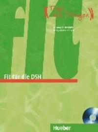 Fit für die DSH. Übungsbuch - Tipps und Übungen.pdf