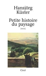Petite histoire du paysage.pdf