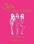HansJürgen Döpp - Sex in the Cities  Vol 1 (Amsterdam).