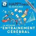HAPPYneuron - HappyNeuron : La méthode d'entrainement cérébral.