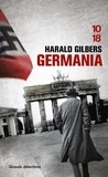 Harald Gilbers - Germania.