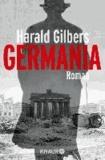 Harald Gilbers - Germania.