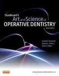 Harald O. Heymann et Edward J. Jr. Swift - Sturdevant's Art and Science of Operative Dentistry.