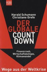 Der Globale Countdown.pdf