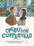 Harambat Jean - Operation Copperhead Operation Copperhead V3.