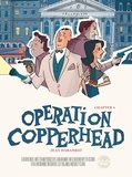 Harambat Jean - Operation Copperhead Operation Copperhead V4.