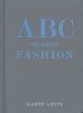 Hardy Amies - ABC of Men's Fashion.
