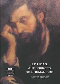 Le Liban aux sources de lhumanisme.pdf