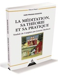 Hari Prasad Shastri - La méditation - Sa théorie et sa pratique.