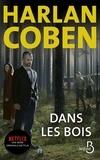 Harlan Coben - Dans les bois.