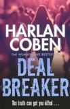 Harlan Coben - Deal Breaker.