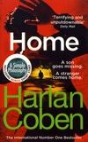 Harlan Coben - Home.