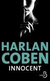 Harlan Coben - Innocent.
