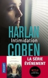 Harlan Coben - Intimidation.