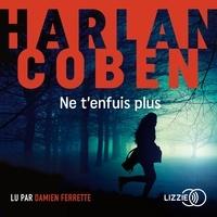 Téléchargement de livres audio sur ipod shuffle 4ème génération Ne t'enfuis plus par Harlan Coben  (Litterature Francaise) 9791036605642