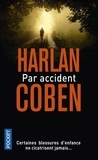 Harlan Coben - Par accident.