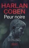 Harlan Coben - Peur noire.