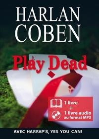 Deedr.fr Play Dead Image