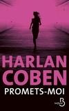 Harlan Coben - Promets-moi.