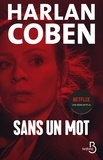 Harlan Coben - Sans un mot.