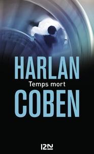 Harlan Coben - Temps mort.