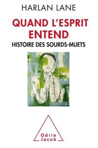 Quand lesprit entend - Histoire des sourds-muets.pdf