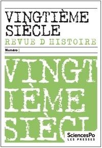 Marie-Bénédicte Vincent et Ségolène Plyer - 20/21. siècles N° 143 : .