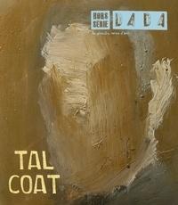 Christian Nobial - Dada Hors-série N° 7 : Tal Coat.
