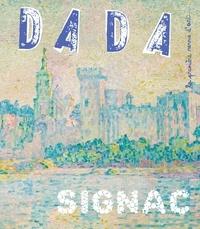 Christian Nobial et Antoine Ullmann - Dada N° 255 : Signac.