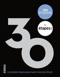 Etapes.pdf