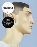 Caroline Bouige - Etapes N° 249 : Sport.