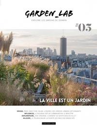 Garden Lab N° 5, printemps 2018.pdf