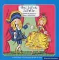 Les musiciens de Mlle de Guise - Gai luron, lurette - Chansons de toujours et danses traditionnelles Volume 2. 1 CD audio