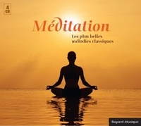 Méditation - Les plus belles mélodies classiques.pdf