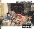 Collectif - Nous avons chanté Noël. 1 CD audio MP3