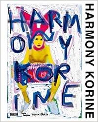 Harmony Korine - Harmony Korine.