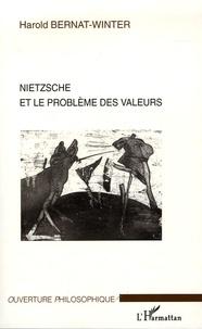 Rhonealpesinfo.fr Nietzsche et le problème des valeurs Image