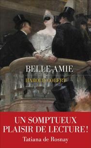 Harold Cobert - Belle-Amie.