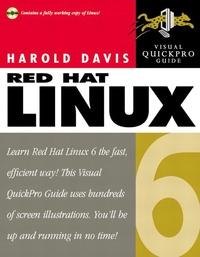 Harold Davis - .