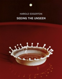 Seeing the unseen.pdf