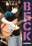 Harold Sakuishi - Beck Tome 30 : .