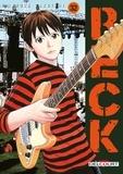 Harold Sakuishi - Beck Tome 32 : .