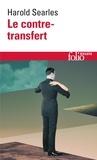 Harold Searles - Le contre-transfert.