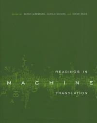 Readings in Machine Translation.pdf