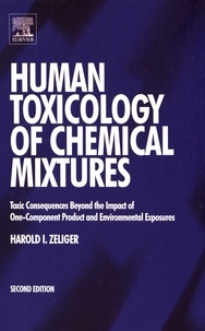 Human Toxicology of Chemical Mixtures - Toxic consequences beyond the impact of one-component product and environmental exposures.pdf