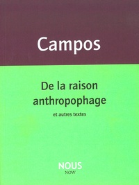 De la raison anthropophage.pdf