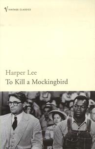 To Kill a Mockingbird.pdf